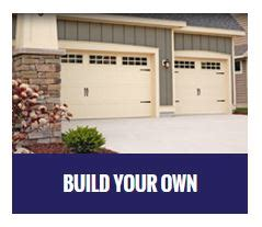 garage door repair overhead door louisville ky