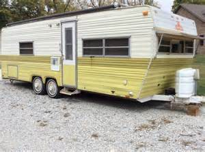 fleetwood prowler camper trailer best rv review