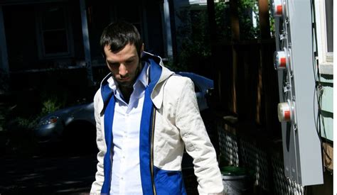 volante design kenway jacket one man s quest to make the sweetest hoodies possible