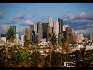 new poll finds angelenos are the most stressed atvn org