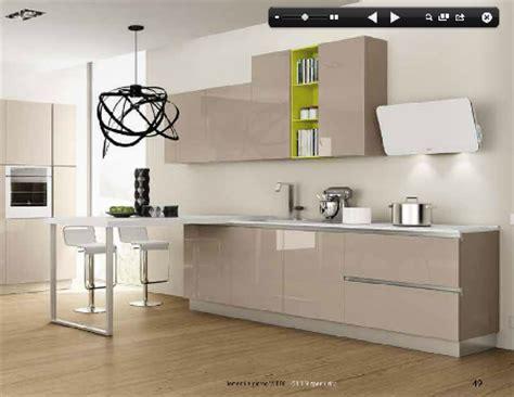 colore pavimento forum arredamento it abbinare cucina e pavimento