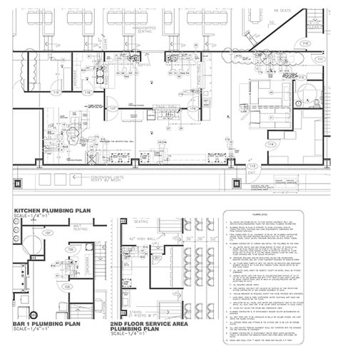 commercial kitchen floor plans commercial kitchen design drawings afreakatheart