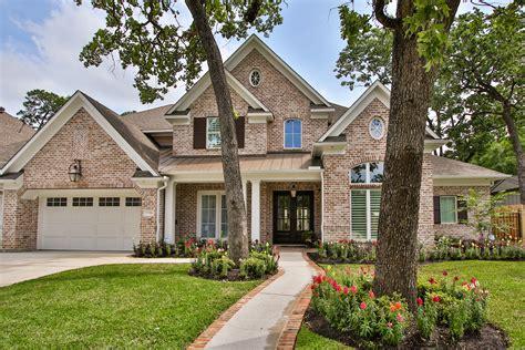 houston custom home builder realex homes 281 531 8822