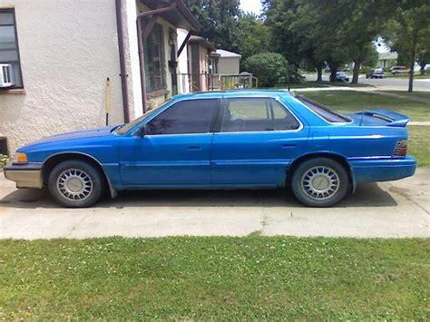 1987 acura legend r33legend 1987 acura legend specs photos modification