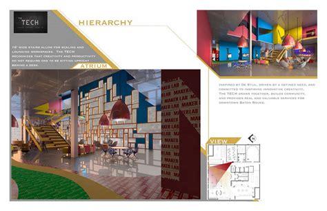 lsu interior design tracy manuel interior design student extraordinaire