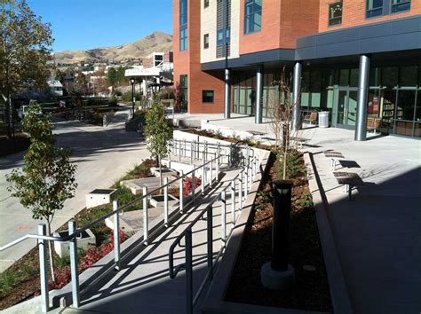 university of utah housing university of utah honors housing g brown design