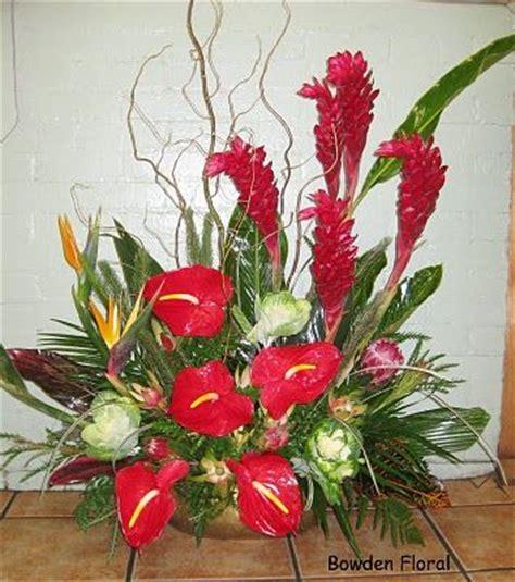 17 best ideas about tropical flower arrangements on 17 best images about exotic flower arrangements on
