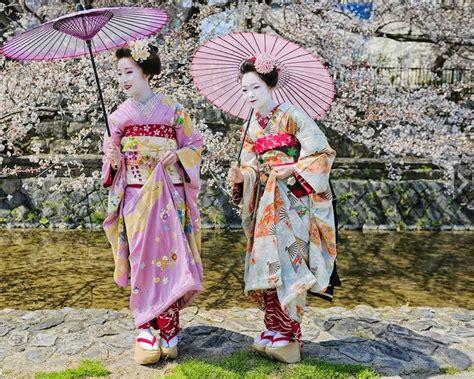 imagenes china japon fotos secretas de las geishas de jap 243 n spanish china org