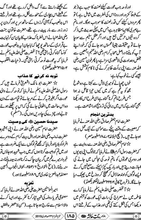 new year history in urdu importance of muharram ur haram ashura in urdu biseworld