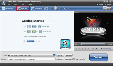 format wlmp converter convert wlmp files to any video format