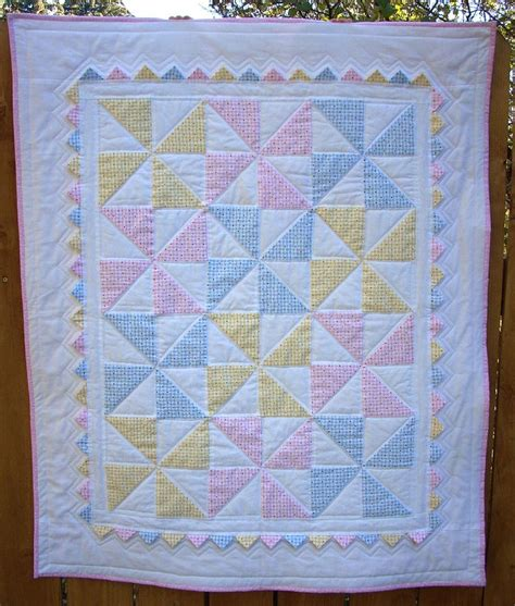 Quilting Baby Quilt 2788 best baby quilts images on quilting ideas