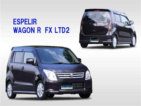 List Kaca Sing Suzuki Wagon R 2 エスペリア suzuki wagon r mh23s parts list