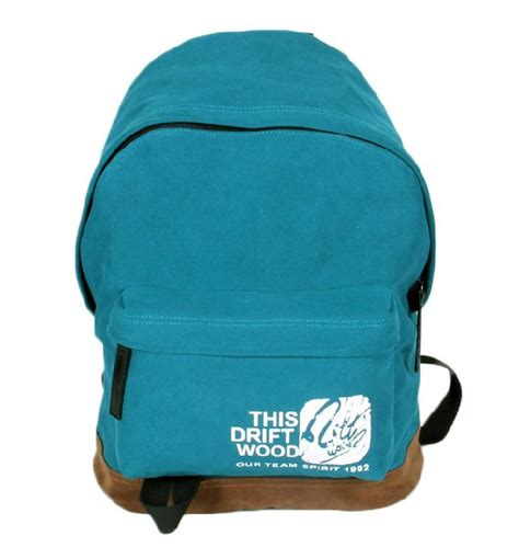Image result for laptop bags