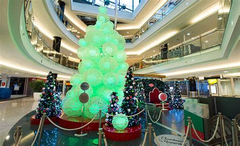 westpoint blacktown shopping centre christmas decorations