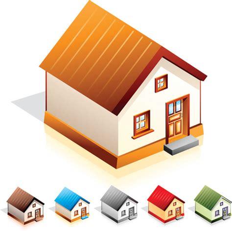Small Icon Of Home 키워드 하우스 하우스 하우스는 약간 작은 집 아이콘 벡터 소재 집 Free