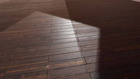Packed Floor by Wooden Floor Pack 2 By Immersive Estate In Materials Ue4