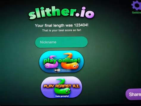 For Mba Do They Take The Highest Score by What Is Your Highest Score In Slither Io Quora