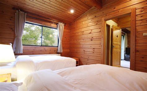 Karuizawa Prince Hotel Cottage by Photogallery Karuizawa Prince Hotel West Official Website