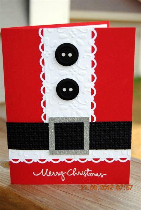christmas cards ideas 40 funny christmas card ideas