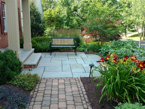 home and landscape design inc garden design with landscape picture backyard digital