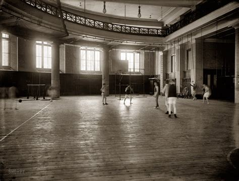 new year nyc school shorpy historic picture archive columbia basket
