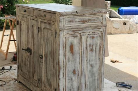 peindre un meuble vernis sans décaper 4726 peindre un meuble vernis sans decaper 5 1000 id233es
