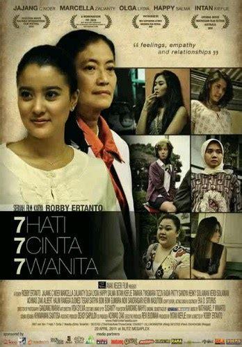 download film jomblo karena cinta copas 5menit download film 7 hati 7 cinta 7 wanita 2011 free