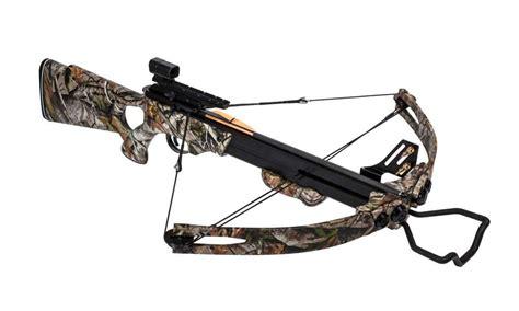 best crossbow best crossbow 500 pink crossbow