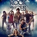 bryan cranston fast blast rock of ages international poster it s all about the tom