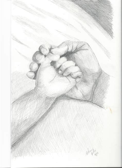 Sketches 4 Daughters by Sketches Dedicated To Him