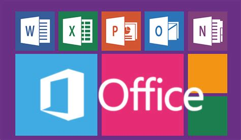 microsoft home office microsoft store office html autos weblog