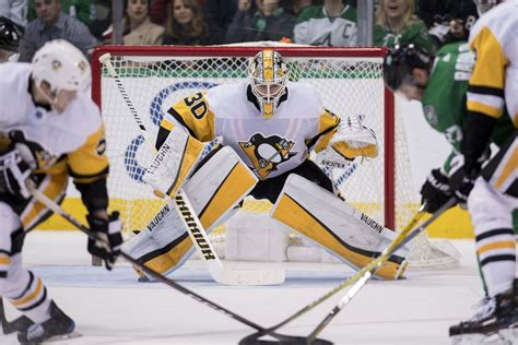 fans of pens points pens points the stretch pensburgh