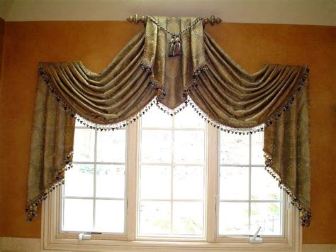 swags and cascades curtains 1000 images about swags cascades and jabots on pinterest
