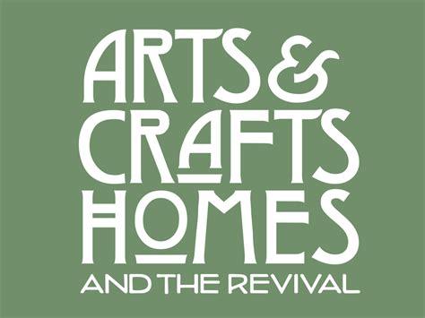 contact arts crafts homes magazine  design