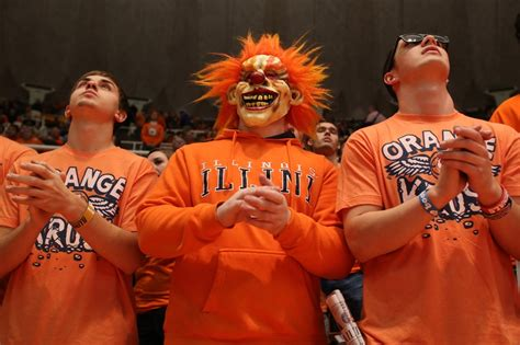 illinois scout hoops fan illinois basketball 3 observations from the florida state