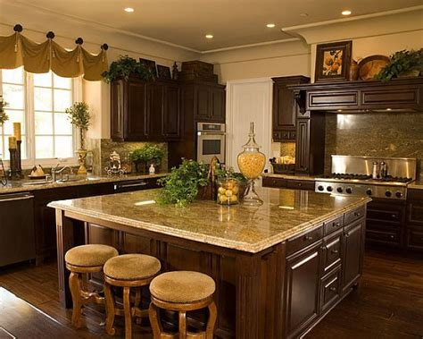 tuscan kitchen island tuscan kitchen curtains tuscany ideas for kitchen