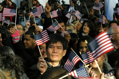 Can You Immigrate To The Us With A Criminal Record Opinions On Cultural Assimilation