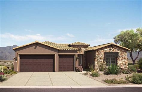 homes for in az now is the time to buy a 2nd home in scottsdale arizona