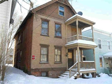 27 cottage st poughkeepsie new york 12601 foreclosed