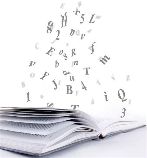 libro letras kattychavarriaz