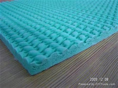 rubber carpet underlay jp china manufacturer products