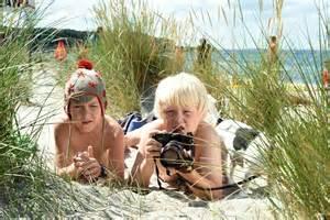 pimpandhost 2016 boys the child detectives are back rico oskar und der