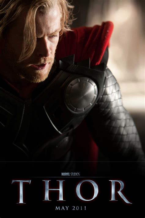 thor movie watch online in hindi moviesboxs
