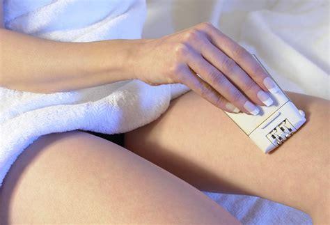 www xvajinas con poco vello mvil 5 tips para depilaci 243 n genital femenina salud180
