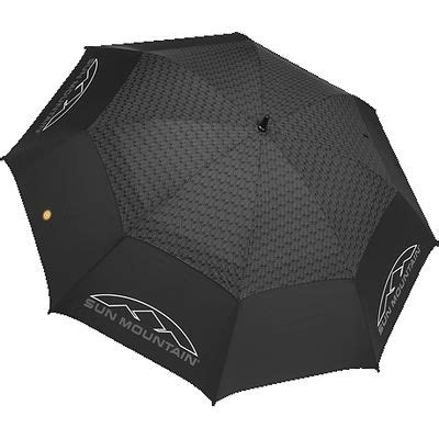 Price Of Golf Automatic by Sun Mountain Automatic Umbrella Discount Prices For Golf