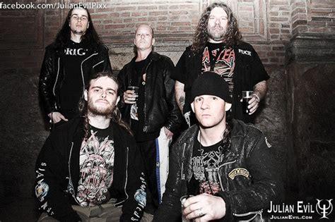 Kaos Exodus Band Metal Ex 04 encyclopaedia metallum the metal archives view topic