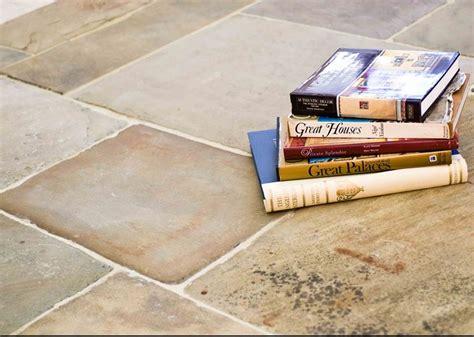 pavimenti da esterno in pietra pavimenti in pietra pavimenti per esterni come