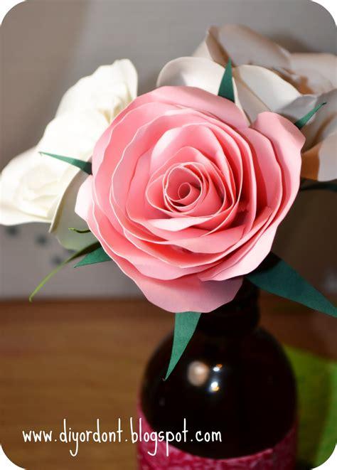 tutorial origami rose diy or don t tutorial paper rose tutorial and downloads
