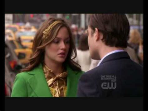 chuck and blair best moments chuck and blair top 10 moments part 2