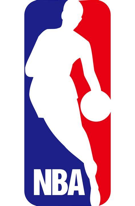 logo nba basketball basketball team logos nba 2013 studio design gallery
